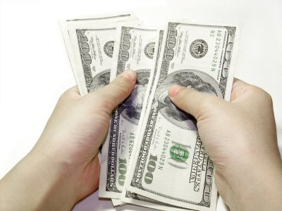 Cash Advance For Small Business - Getting the Emergency Cash You Need Before it is Too Late!